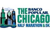 Chicago Half Marathon coupons or promo codes at chicagohalfmarathon.com