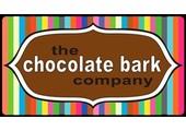 Chocolate Bark coupons or promo codes at chocolatebarkcompany.com