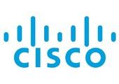 Cisco Press Online coupons or promo codes at ciscopress.com