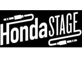 Honda Motor Co., Ltd. coupons or promo codes at civictour.honda.com