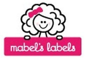 Cj.mabelslabels.com coupons or promo codes at cj.mabelslabels.com