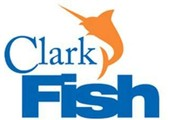 clark Fish LLC coupons or promo codes at clarkfish.com