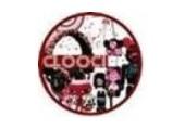 Clooci coupons or promo codes at clooci.com