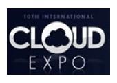 International Cloud Expo coupons or promo codes at cloudcomputingexpo.com