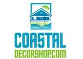 Coastal Decor Shop coupons or promo codes at coastaldecorshop.com