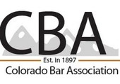 Colorado Bar Association coupons or promo codes at cobar.org