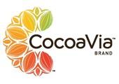 CocoaVia coupons or promo codes at cocoavia.com