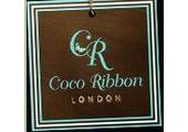 cocoribbon.com.au coupons or promo codes at cocoribbon.com.au