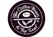 Coffeebean coupons or promo codes at coffeebean.com.sg