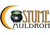 Costume Cauldron coupons or promo codes at costumecauldron.com