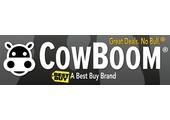 CowBoom coupons or promo codes at cowboom.com