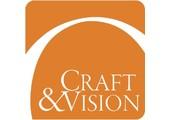 Craftandvision.com coupons or promo codes at craftandvision.com