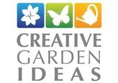 creativegardenideas.co.uk coupons or promo codes at creativegardenideas.co.uk