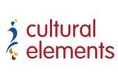 Cultural Elements coupons or promo codes at culturalelements.com