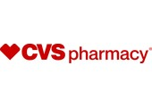 CVS coupons or promo codes at cvs.com