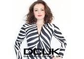 Danceclothesuk.com coupons or promo codes at danceclothesuk.com