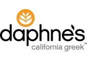 Daphne's Greek Cafe coupons or promo codes at daphnesgreekcafe.com