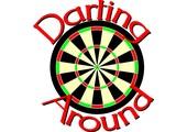 Darting Around coupons or promo codes at dartingaround.com