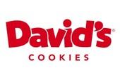 David's Cookies coupons or promo codes at davidscookies.com