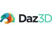 DAZ 3D coupons or promo codes at daz3d.com