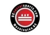 DC Social Sports Club coupons or promo codes at dcsocialsports.com