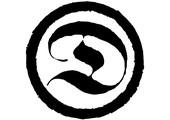 Deathwish Inc. coupons or promo codes at deathwishinc.com