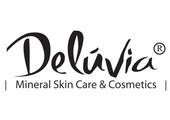 Deluvia coupons or promo codes at deluviausa.com