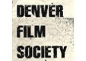 Denver Film Society coupons or promo codes at denverfilm.org