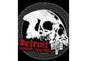 Detroit Motor Apparel coupons or promo codes at detroitmotorapparel.com