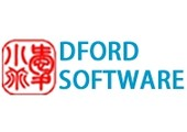 DForD Software coupons or promo codes at dfordsoft.com