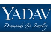 Yadav coupons or promo codes at diamondsonweb.com