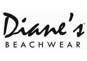 Diane's Beachwear coupons or promo codes at dianesbeachwear.com