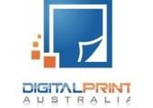 Digital Print Australia coupons or promo codes at digitalprintaustralia.com