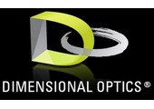 Dimensional Optics coupons or promo codes at dimensionaloptics.com