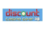 DiscountCasinoGear.com coupons or promo codes at discountcasinogear.com