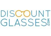DiscountGlasses.com coupons or promo codes at discountglasses.com