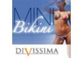 Divissima coupons or promo codes at divissima.it