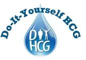 DIY HCG coupons or promo codes at diyhcg.com