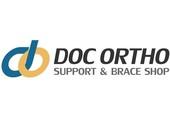DocOrtho.com coupons or promo codes at docortho.com