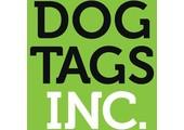 Dog Tags Inc coupons or promo codes at dogtagsinc.com