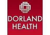 Dorland Healthcare Information coupons or promo codes at dorlandhealth.com