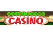 Doubledowncasino coupons or promo codes at doubledowncasino.com