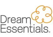 Dream Essentials coupons or promo codes at dreamessentials.com