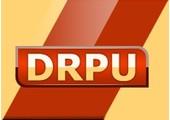 DRPU Software coupons or promo codes at drpusoftware.com