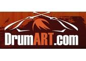 DrumART.com - Custom Bass Drum Heads coupons or promo codes at drumart.com