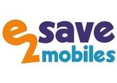 E2save coupons or promo codes at e2save.com