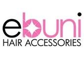 ebuni coupons or promo codes at ebuni.com