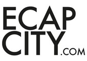 EcapCity coupons or promo codes at ecapcity.com