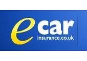 eCar Insurance UK coupons or promo codes at ecarinsurance.co.uk