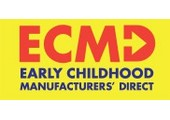 ECMD coupons or promo codes at ecmdstore.com